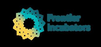 1_frontier incubators logo.png