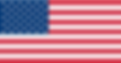 3_USEMBASSY_flag.png