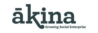2_Akina logo.jpg