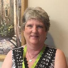 Teresa Bussey.JPG