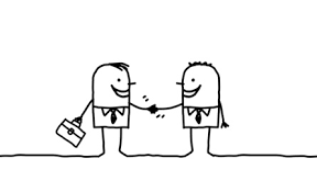 nadegepointeau-angers-coaching-coach-transition-changement-crise-conflit-leadership-leadershipintuitif-intelligencecollective-intelligenceemotionnelle-emotions-gestiondesemotions-hypersensibilite-hautpotentiel-sensibilite-creationdevaleur-cohesion-lienshumains-capitalhumain-sens-trouversaplace-lacherprise