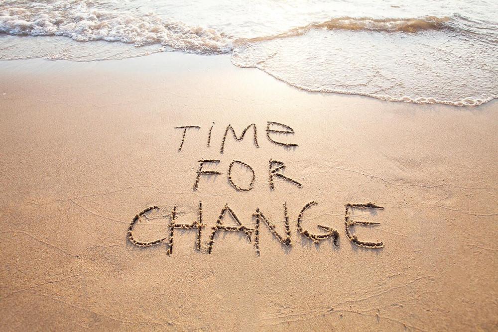 nadegepointeau-coach-coaching-angers-emotions-gestiondesemotions-confiance-confianceensoi-peurs-doutes-potentiel-pleinpotentiel-chagrin-unite-unicite-cohesion-creationdevaleur-dirigeant-manager-entreprises-climatentreprise-changement-transition-crise-conflit-leadership-leadershipintuitif-charisme-autorite-puissance-harmonie-lienshumains-climatentrerprise-