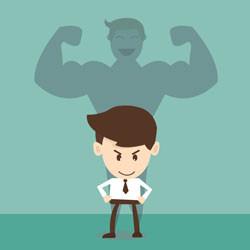 nadegepointeau-angers-coach-coaching-transition-crise-conflit-changement-gestiondecrise-gestiondeconflit-leadership-charisme-reussite-capitalhumain-relationshumaines-cohesion-coherence-unite-unicite-hypersensibilite-hautpotentiel-sensibilite-confiance-confianceensoi-reussite-peurs-doutes-incertitudes-depassementdespeurs-