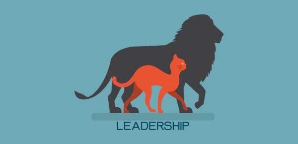 nadegepointeau-coach-angers-coaching-49-motivation-changement-blocages-freins-transition-transitionpersonnelle-transitionprofessionnelle-leadership-management-accompagnadegepointeau-angers-coach-coaching-49-transition-transitionpersonnelle-transitionprofessionnelle-motivation-changement-leadership-management-hypersensibilite-hautpotentiel-sensibilite-freins-blocages-transition-projet-projetpersonnel-projetprofessionnel-authenticite-alignement-lacherprise-unite-unicite