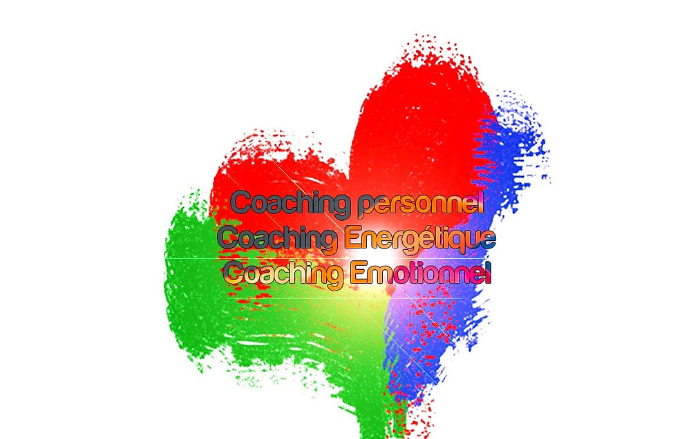 nadegepointeau-coach-angers-coaching-49-transition-transitionpersonnelle-transitionprofessionnelle-changement-motivation-effort-empathie-unite-unicite-alignement-authenticite-bienveillance-emotions-gestiondesemotions-intelligenceemotionelle-leadership-leadershipintuitif-management-softskills-empowerment-freins-blocages-climatdentreprise-capitalhumain-lienshumains-accompagnement-