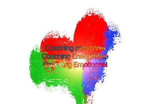 C'est quoi le coaching émotionnel ?