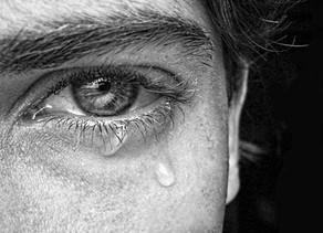 Nos souffrances subtiles