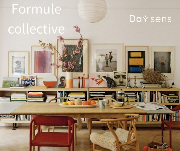 Formule collective.png
