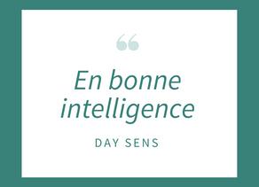"""""""Agir en bonne intelligence"""""""