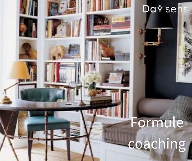 Formule coaching.png