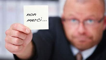 nadegepointeau-daysens-angers-coach-coaching-changement-crise-conflitdoutes-peurs-coleres-transition-leadership-leadershipintuitif-capitalhumain-climatentreprise-entreprise-dirigeant-manager-gestiondesemotions-emotions-intelligence-intelligenceemotionnelle-intuition-ecoutedesoi-confiance-confianceensoi-lienshumains-relationsentreprise-empowerment-softskills