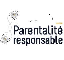 Responsabilisation de son enfant : opter pour les conséquences naturelles VS punitions