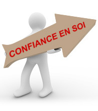 nadegepointeau-coach-coaching-angers-daysens-emotions-gestiondesemotions-stabilite-equilibre-confiance-confianceensoi-leadership-intuition-leadershipintuitif-emotions-gestiondesemotions-intelligenceemotionnelle-intelligencecollective-climatentreprise-unite-cohesion-dirigeant-manager-equipes-intelligence-intelligenceemotionnelle-intelligencecollective