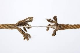 nadegepointeau-coaching-angers-coach-transition-changement-crise-conflit-leadership-intuition-leadershipintuitif-gestiondecrise-gestiondeconflit-emotions-gestiondesemotions-unite-cohesion-collaborateurs-dirigeant-collaborateur-creationdevaleur-doutes-peurs-coleres-chagrins-potentiel-pleinpotentiel-confiance-confianceensoi