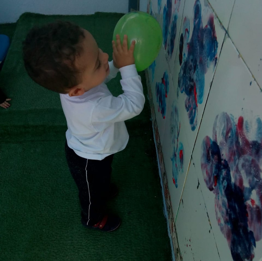 pintura_com_balões_(8)