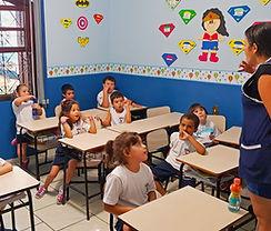 Ensino Fundamental (177).jpg