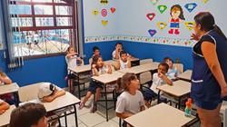 Ensino Fundamental (177)
