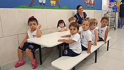 Educação Infantil (303).jpg