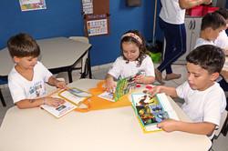 Educação Infantil (65)