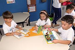 Educação Infantil (65).JPG