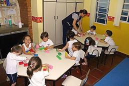 Educação Infantil (121).JPG