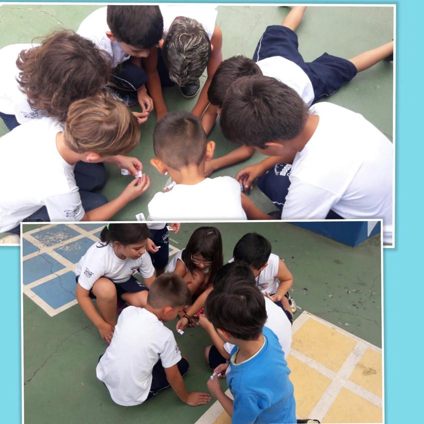 Atividades Ensino Bilingue (7)