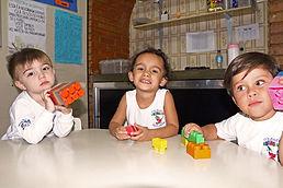 Educação Infantil (139).JPG