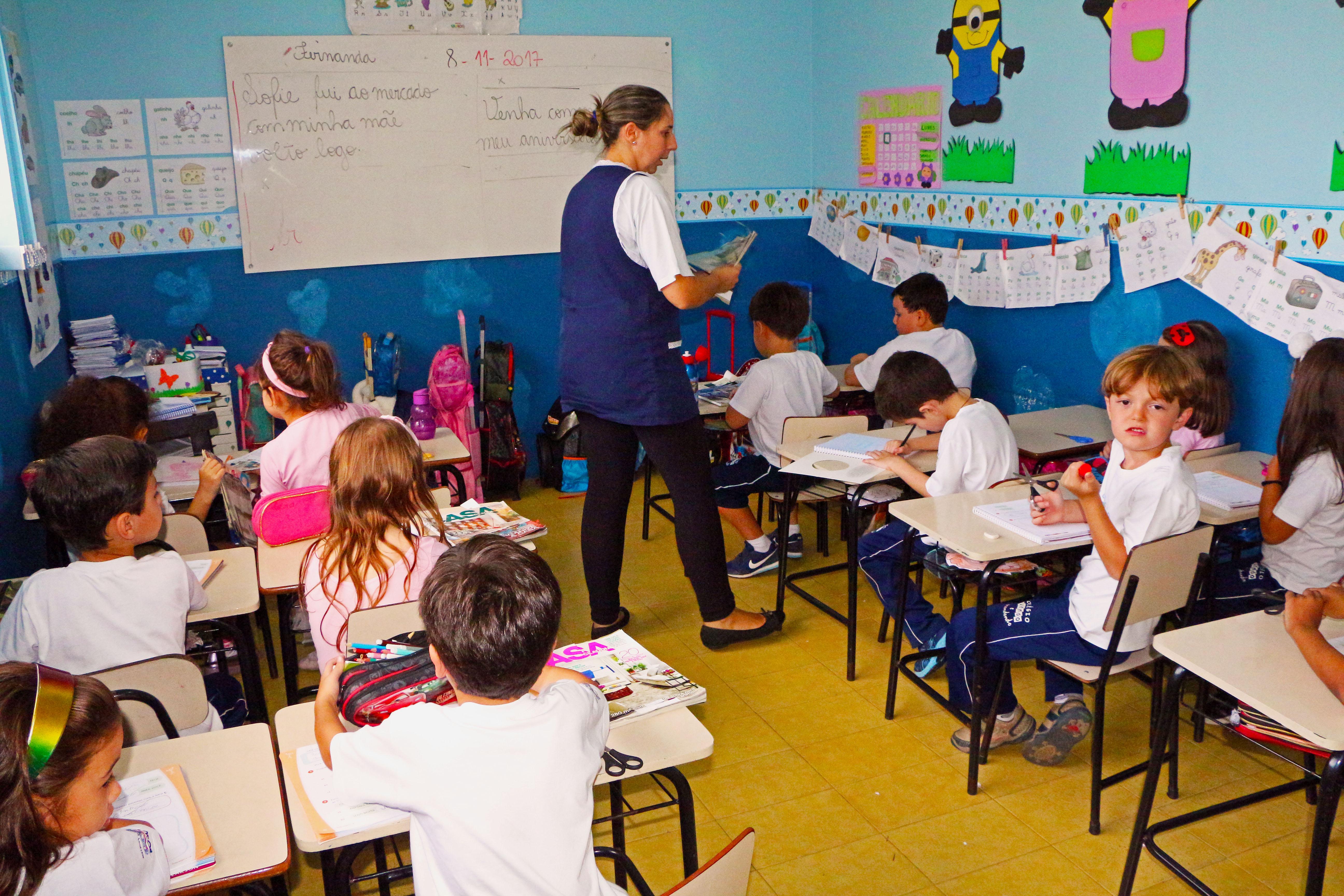 Educação Infantil (16)