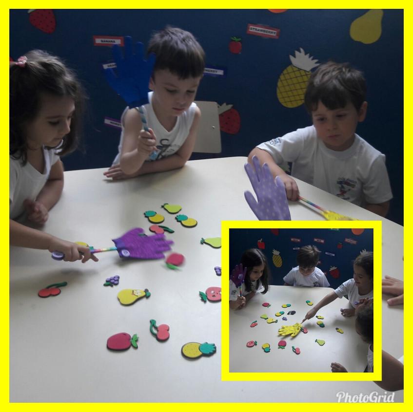 Ensino_Bilíngue_-_Fruits_(12)