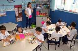 Educação Infantil (69)