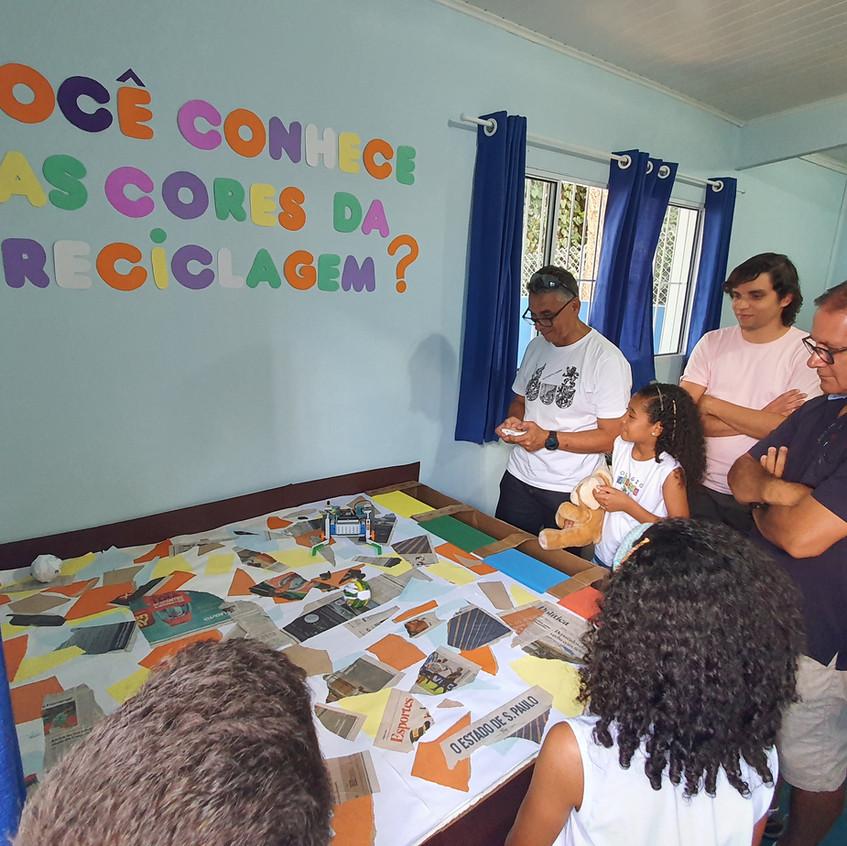 2ª_Feira_de_Ciências_do_Colégio_Vivendo_