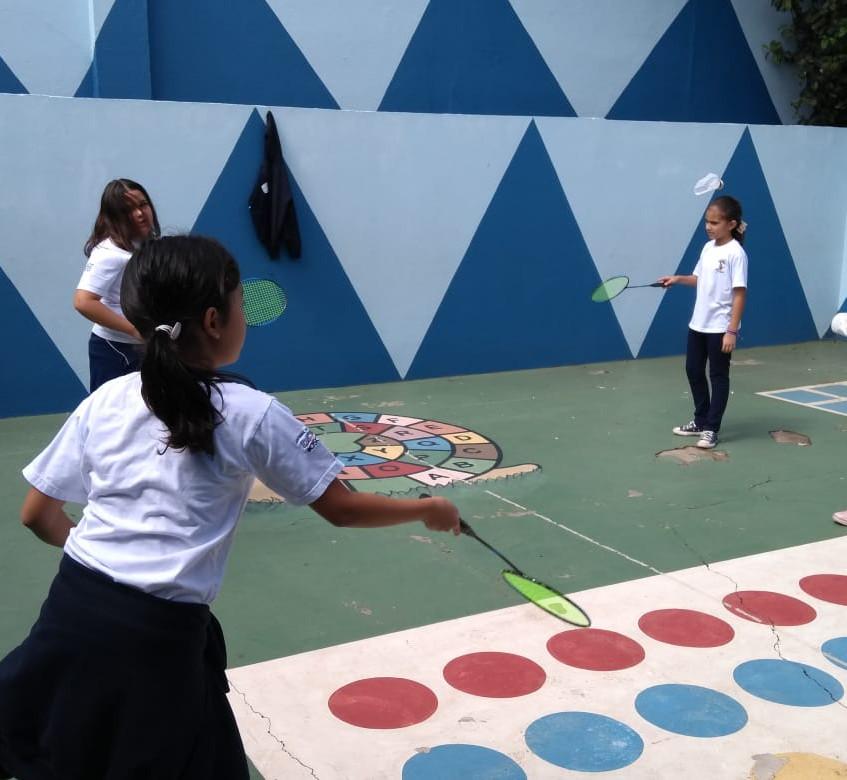 conhecendo novos esportes (15)