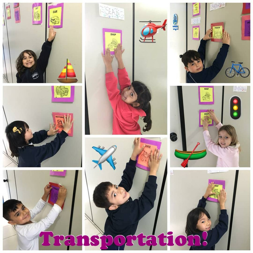 Brinquedos com reciclagem 5