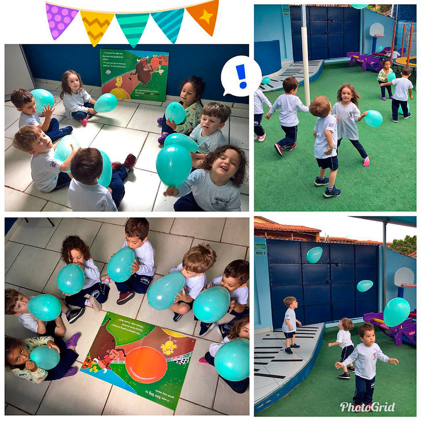 Aulas_do_bilíngue_no_Infantil_(3)