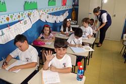 Educação Infantil (12)