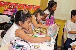 Ensino Fundamental (9).JPG