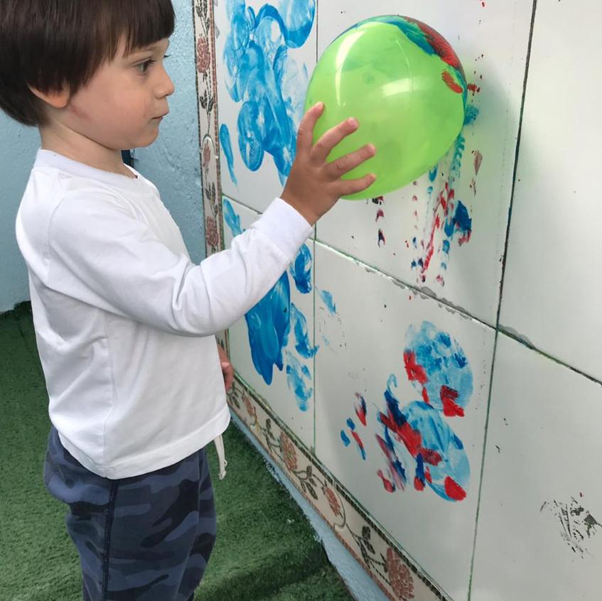 pintura_com_balões_(17)