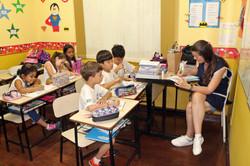 Ensino Fundamental (11)