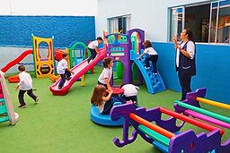 Educação Infantil (155).JPG