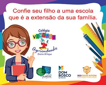 Imagem_Página_Inicial-07.jpg