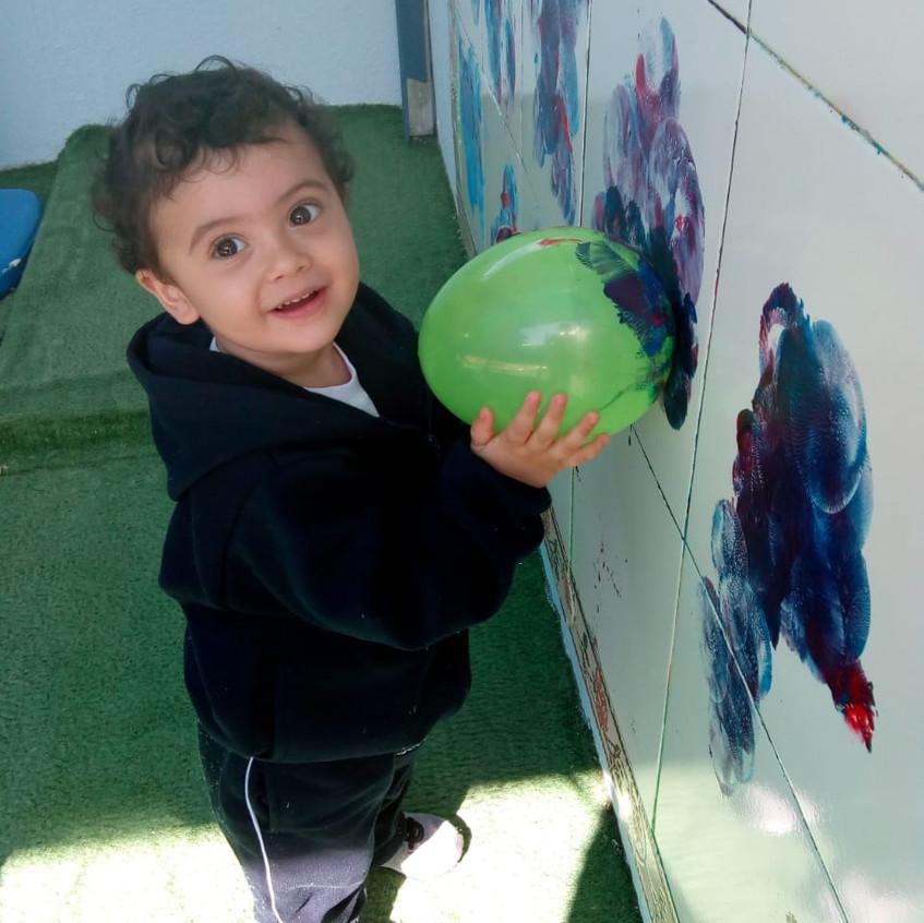 pintura_com_balões_(7)