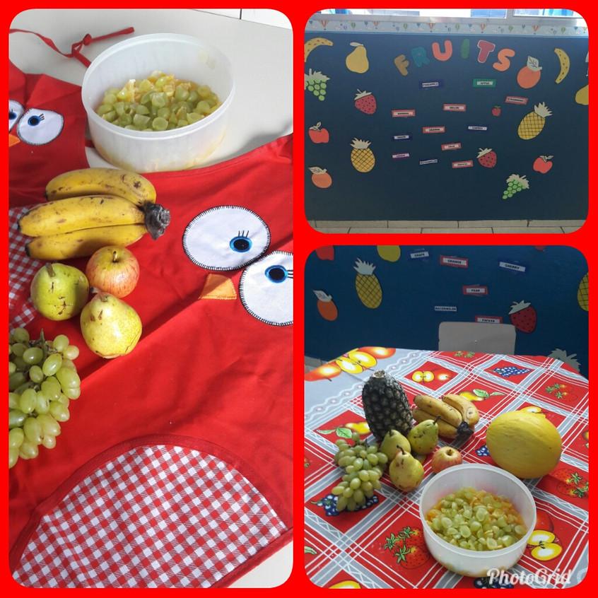 Ensino_Bilíngue_-_Fruits_(5)