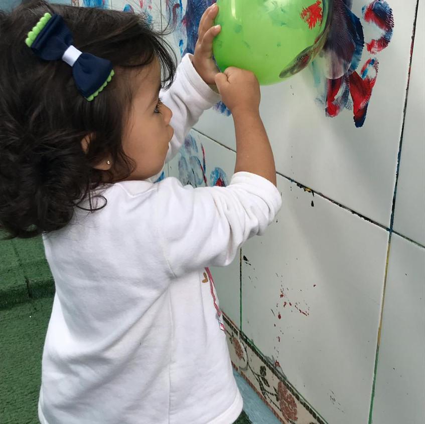 pintura_com_balões_(1)