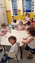 Educação Infantil (274).jpg