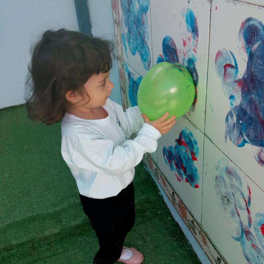 pintura_com_balões_(9)