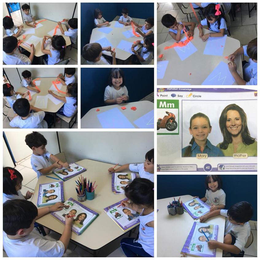 Atividades Ensino Bilingue (26)