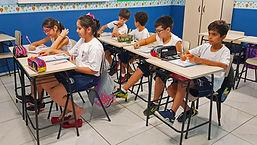 Ensino Fundamental (188).jpg