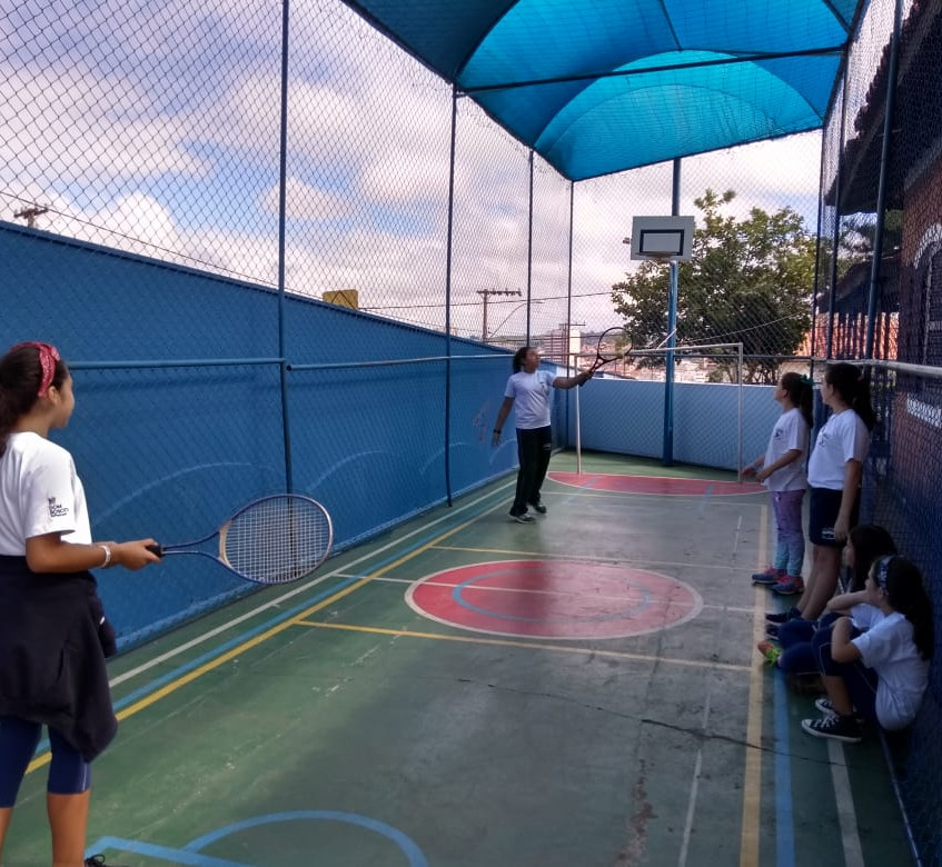 conhecendo novos esportes (8)
