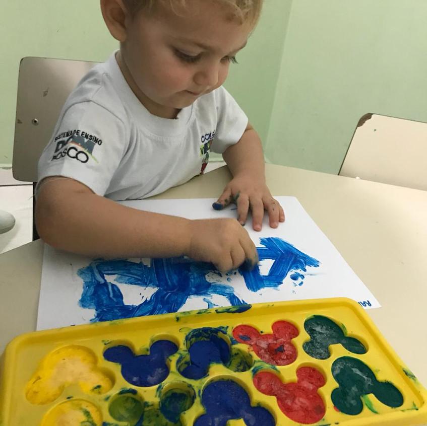 Gelo_colorido_nas_pinturas_artísticas_3.