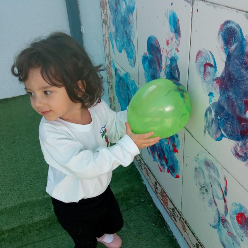 pintura_com_balões_(13)